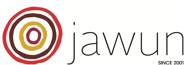 jawun icon