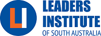 Leaders Institute of South Australia