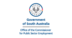 Office of the Commissioner for Public Sector Employment